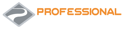 Professional Tool Products Sticky Logo